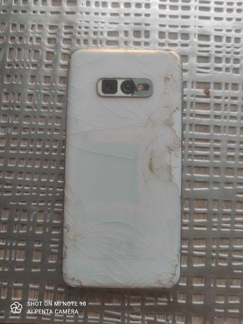 Samsung galaxy s10 e tanio! (S10, s9, s8)