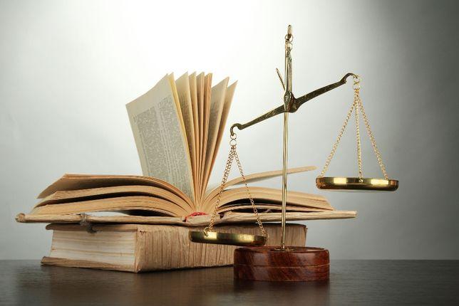 ЮРИСТ. Правова допомога. Юридична консультація