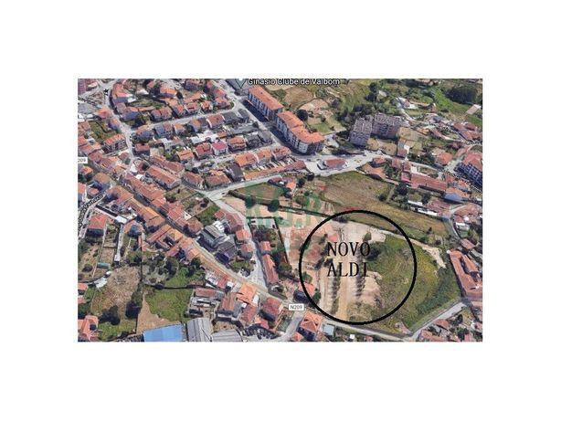 INVESTIMENTO - Moradia Recuperar