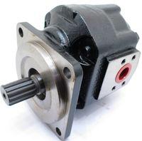 pompa hydrauliczna x1a5051c51a1h1da david brown 159303