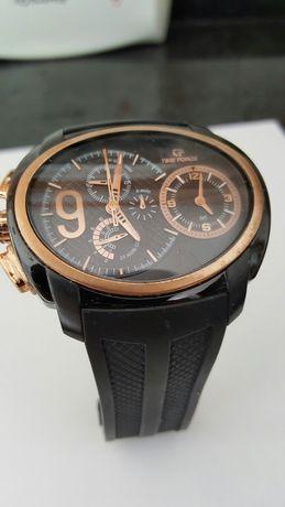 Relógio Cristiano Ronaldo