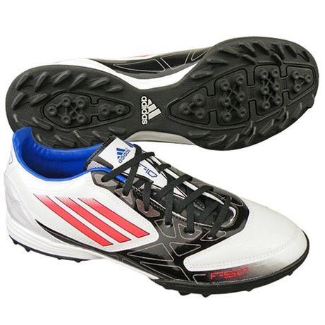Turfy Adidas F10 TRX TF r. 42, 42 2/3, 43 1/3, 44, 44 2/3, 45 1/3, 46