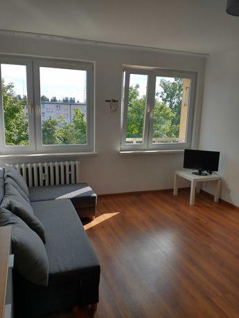 2 Pokojowe Mieszkanie Szczepanika Tarnów - Gotowe do Zamieszkania