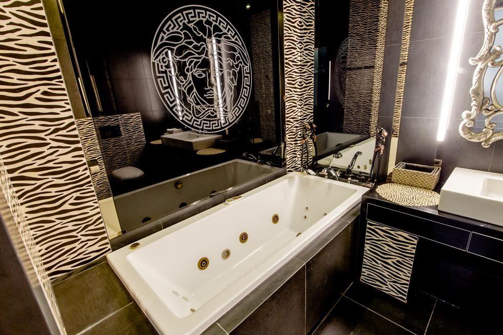 Mieszkanie wynajem Apartament na doby Jacuzzi Basen Sauna Noclegi VIP