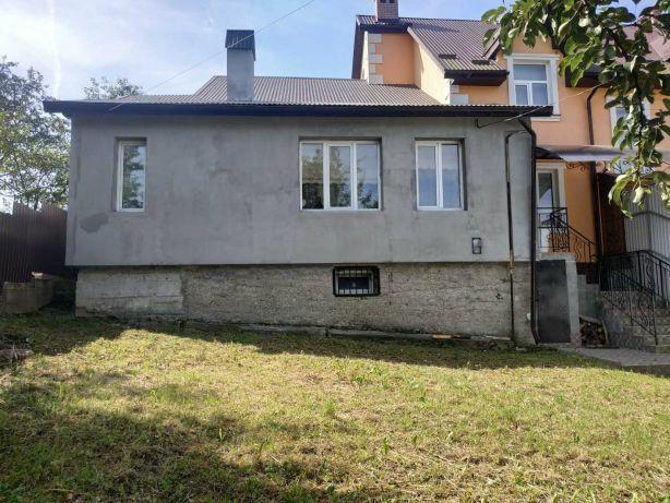 Продам будинок в с.Бісковичі