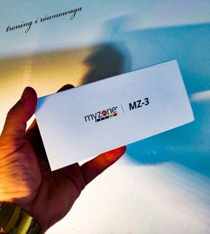 pasek - Czujnik Myzone MZ - 3