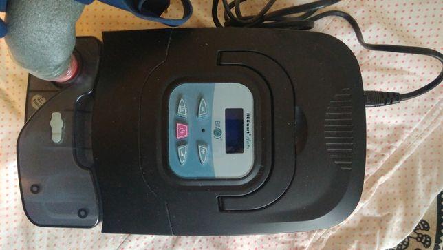 CPAP Сипап RESmart Auto - лечение апноэ
