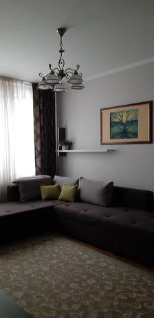 Сдам однокомнатную квартирк ЖК Альтаир1, Люстдорфская дор. Таирово.