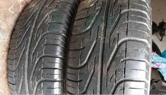 Opony 2 r15 195/60 Pirelli