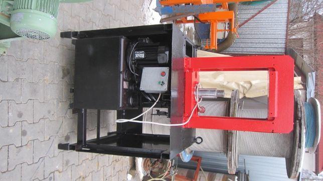 Prasa hydrauliczna