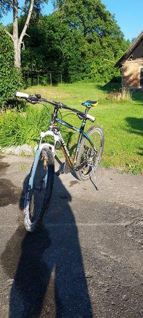 """Rower MTB/Górski 29"""" Monteria"""
