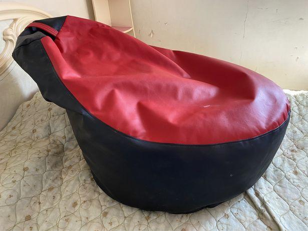 Продам кресло-мешок
