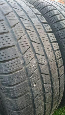"""Opony nośność 1 tona""""17""""Pirelli  235s/65/17"""