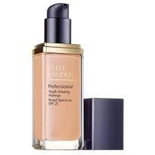 Estee Lauder Perfectionist Makeup 10ml Kolory