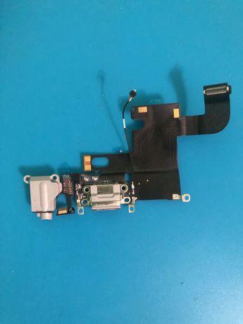 Оригінальний шлейф зарядки Айфон 6