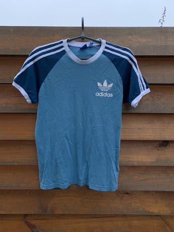 Мужская футболка Adidas Originals size S x nike x new balance