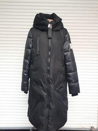 Куртка зимняя одеяло