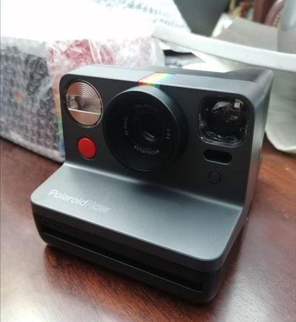 Polaroid Now - ÚLTIMAS unidades