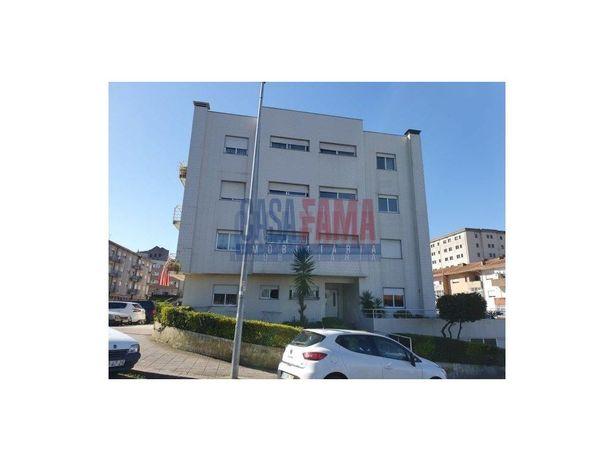 Leilão Particular - Apartamento T2 - Gondomar