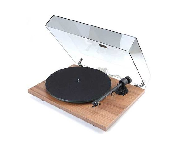Pro-Ject Primary E Phono, T1, Essential, Debut, Jukebox, Classic