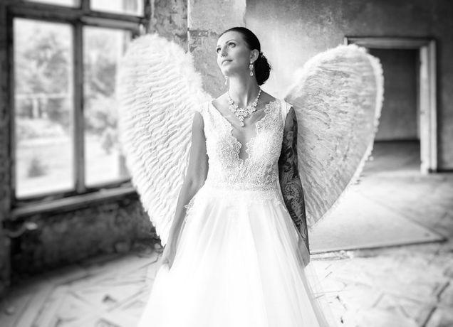 Fotograf ślubny i kamerzysta =2600 zł =ślub, wesele do oczepin, plener