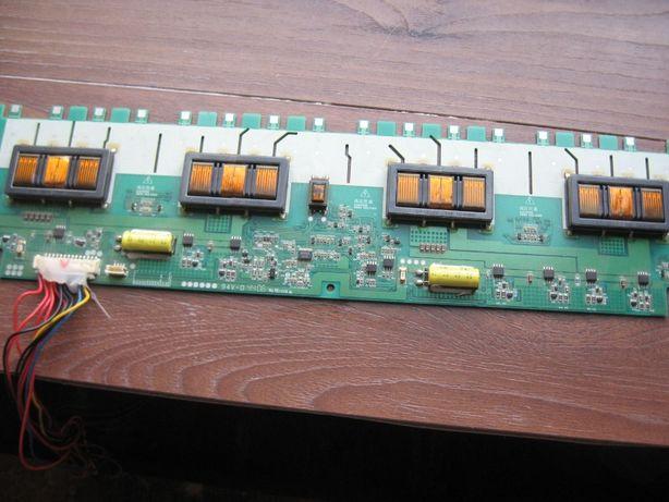Платы подсветки матрицы CCFL телевизоров