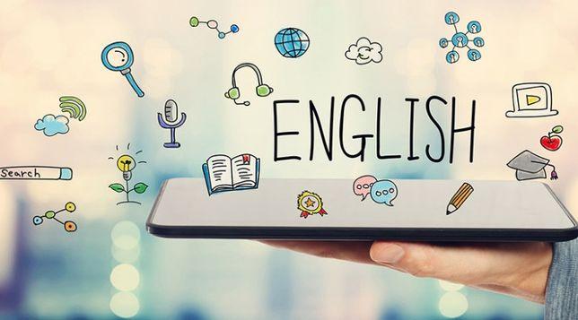 Уроки, репетитор, учитель английский язык, подготовка для поступления
