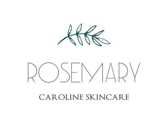 Kosmetyka mobilna / Naturalne kosmetyki na zamówienie