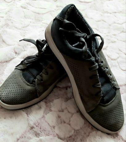 Дитяче взуття,35 розмір