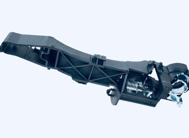 Mechanizm wspornik wewnętrzny klamki drzwi Renault Master, Opel Movano