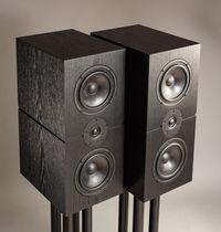 Kolumny głośnikowe STRUSS Classic - NOWOŚĆ !!!
