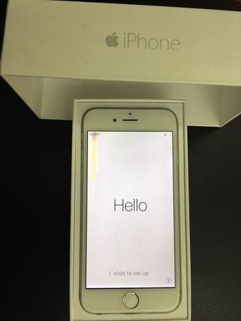 Iphone 6 64Gb Vodafone LIVRE DE ICLOUD