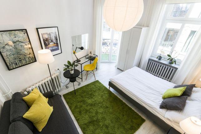 Apartament przy Rynku - ul. Ruska - 85 m2 - 10 osób - 3 pokoje