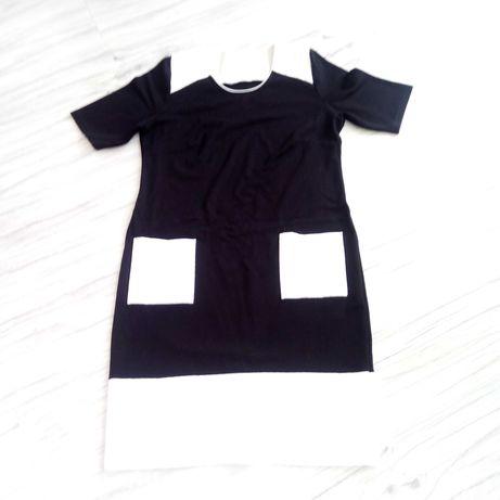 Sukienka rozmiar XL/XXL