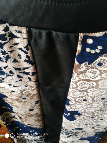 Плаття, розмір 44