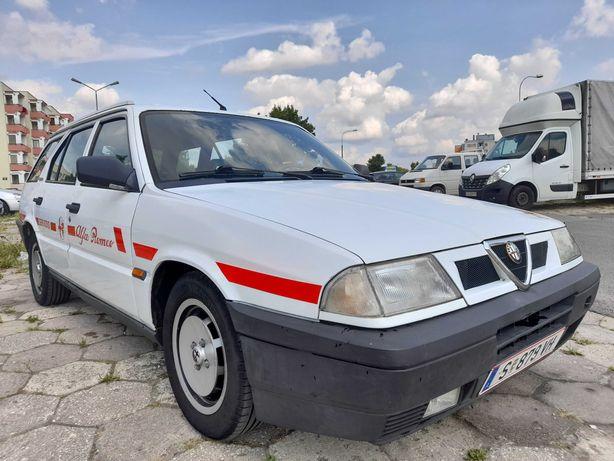 1992 Alfa Romeo 33 1.4 IE L Sport Wagon, sprawny, opłacony