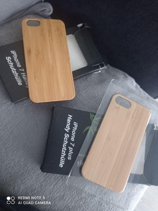 iPhone 7 i 7 plus Rybnik - image 1