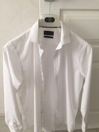 Продам рубашку.