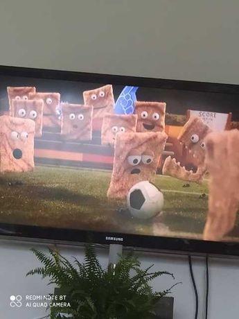 Telewizor samsung 48 cali