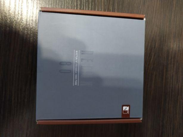 Вентилятор Noctua NF-R8 redux-1800 PWM +