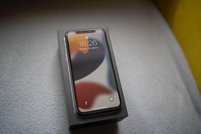 iPhone 11 PRO 64GB  Space Gray - jeden wlasciciel
