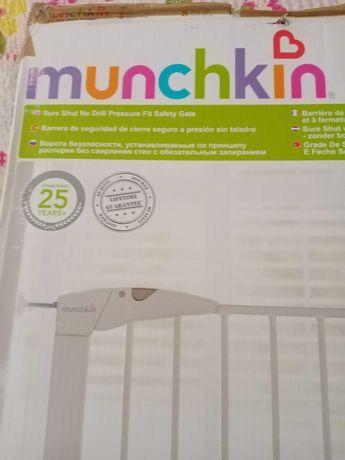NOVO PREÇO! Porta escada munchkin