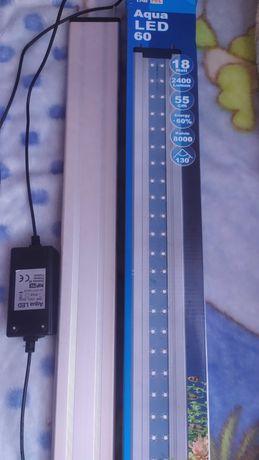 Aqua LED 60 /18 Watt
