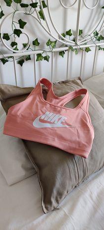 Sutiã de desporto Nike