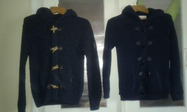світер (свитер) кофта