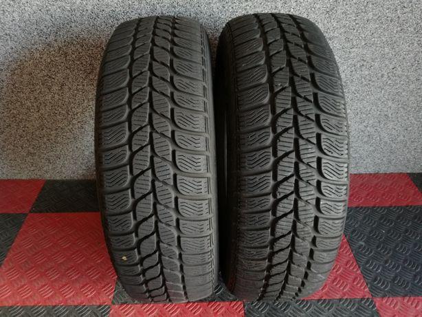 Zimowe opony 185/65/14 Pirelli Winter Snow Control