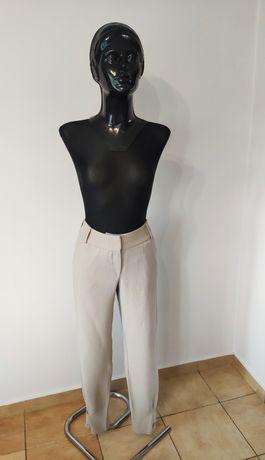 Spodnie Simple 34
