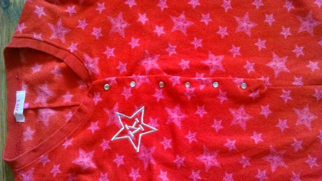 Piżamy kombinezon roz M