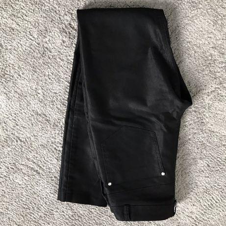 Spodnie DanHen XS 34
