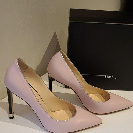 Туфли женские Италия TWI